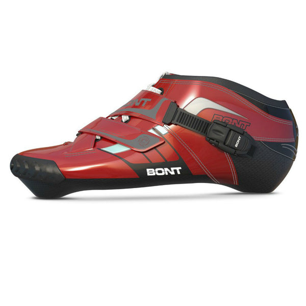 BONT Inline Z Boot Semi Custom