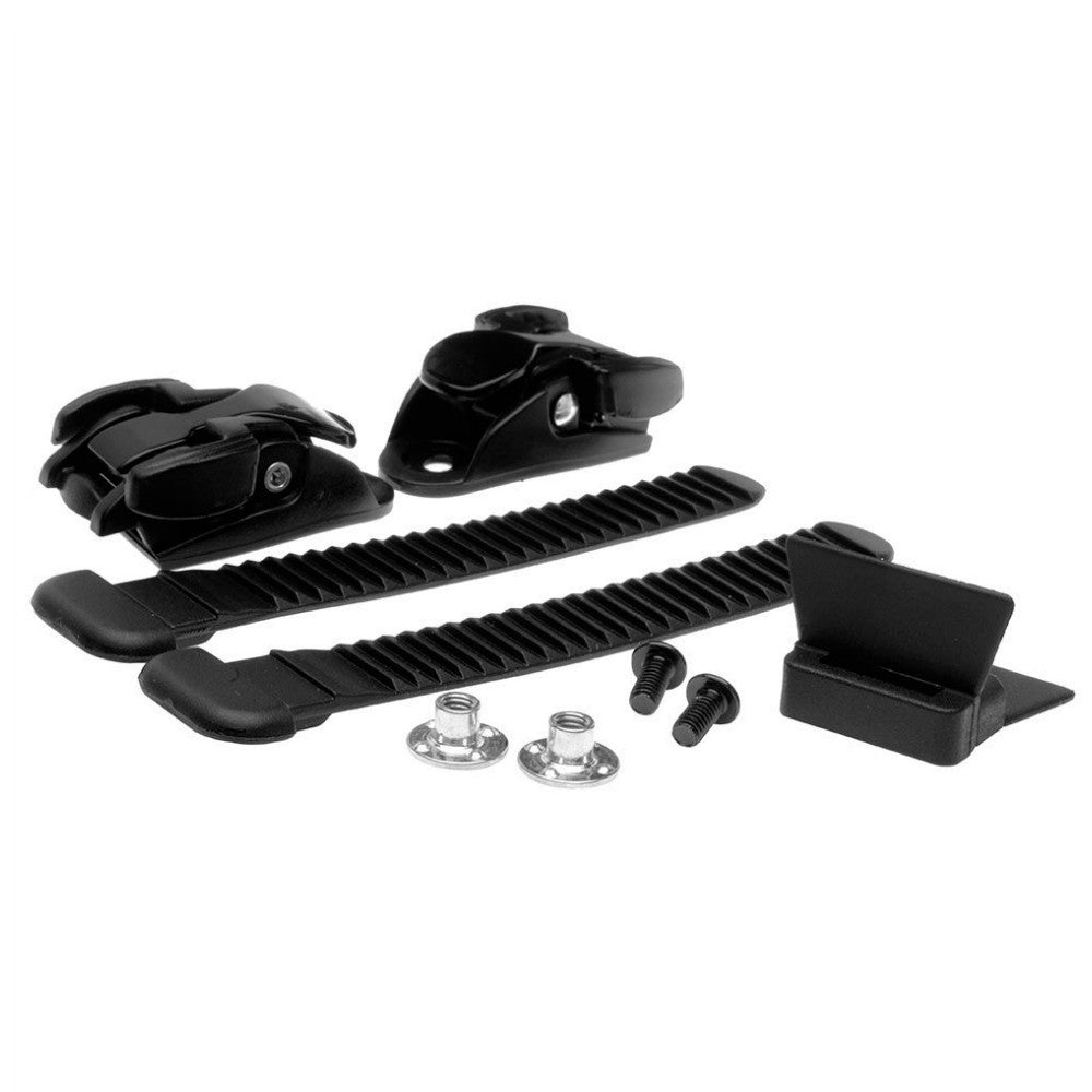 BONT Micro Buckle Kit