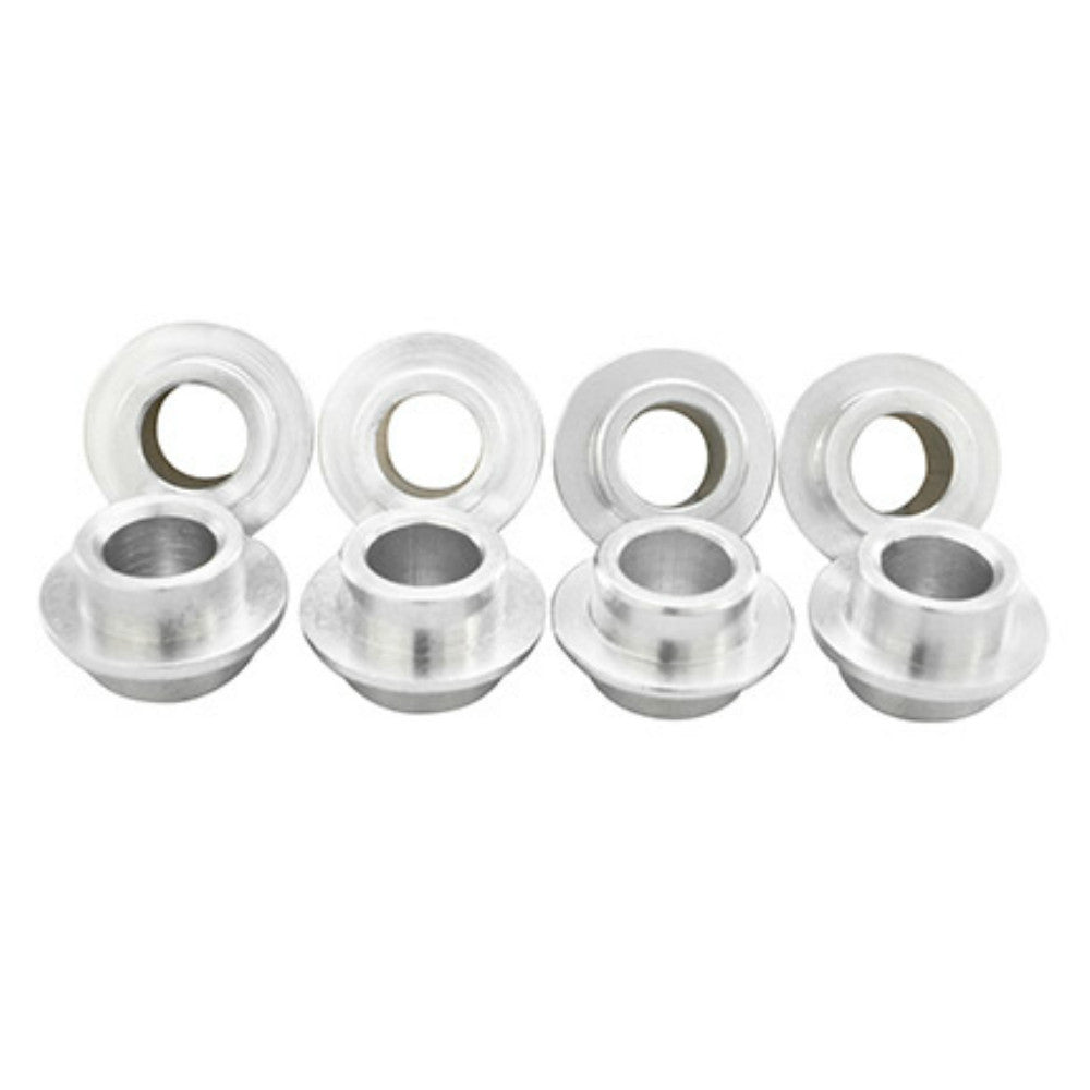 BONT Self Centering Spacers