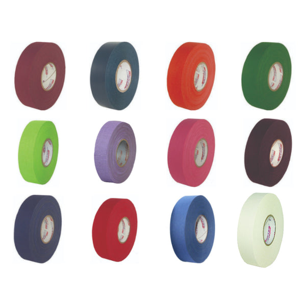 Hockey-Cloth-2.5cm-Tape-All-Colours