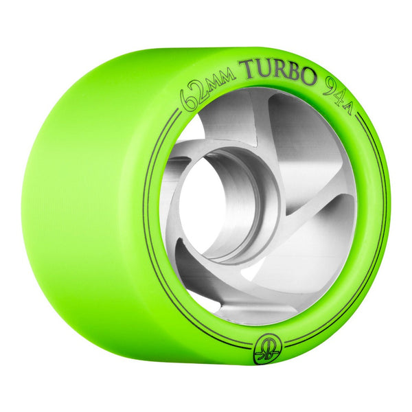 ROLLERBONES Turbo 4pack LEFT
