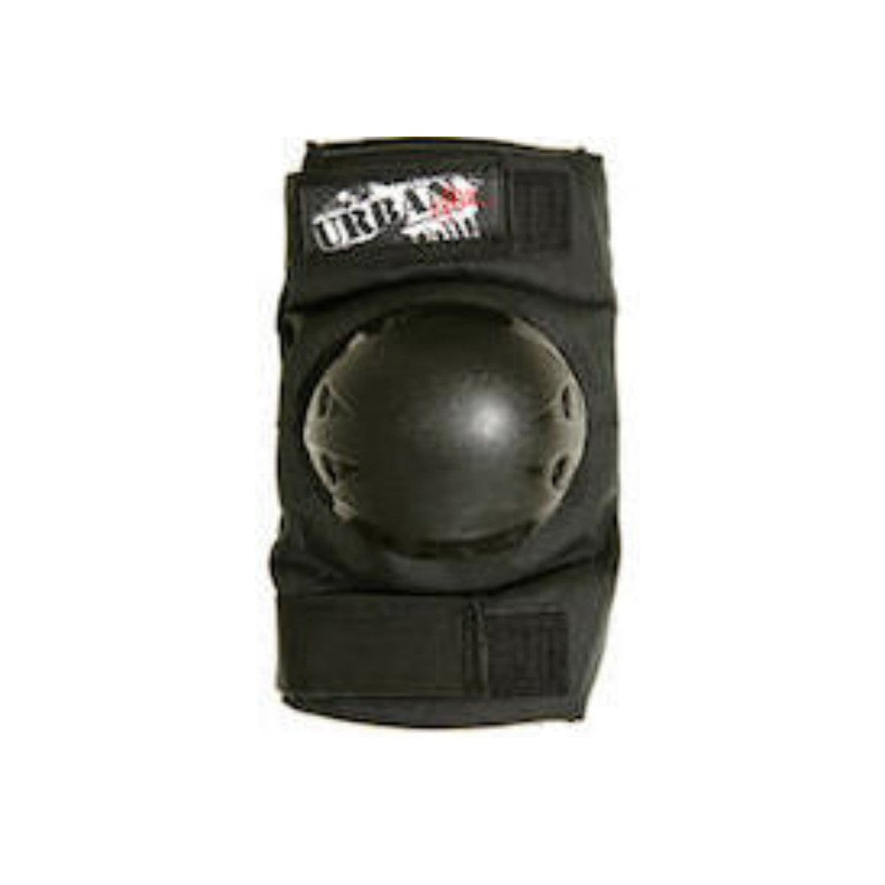 URBAN SK8ER Elbow Guard