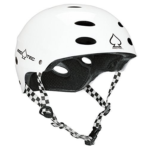 PROTEC Ace Bike Helmet
