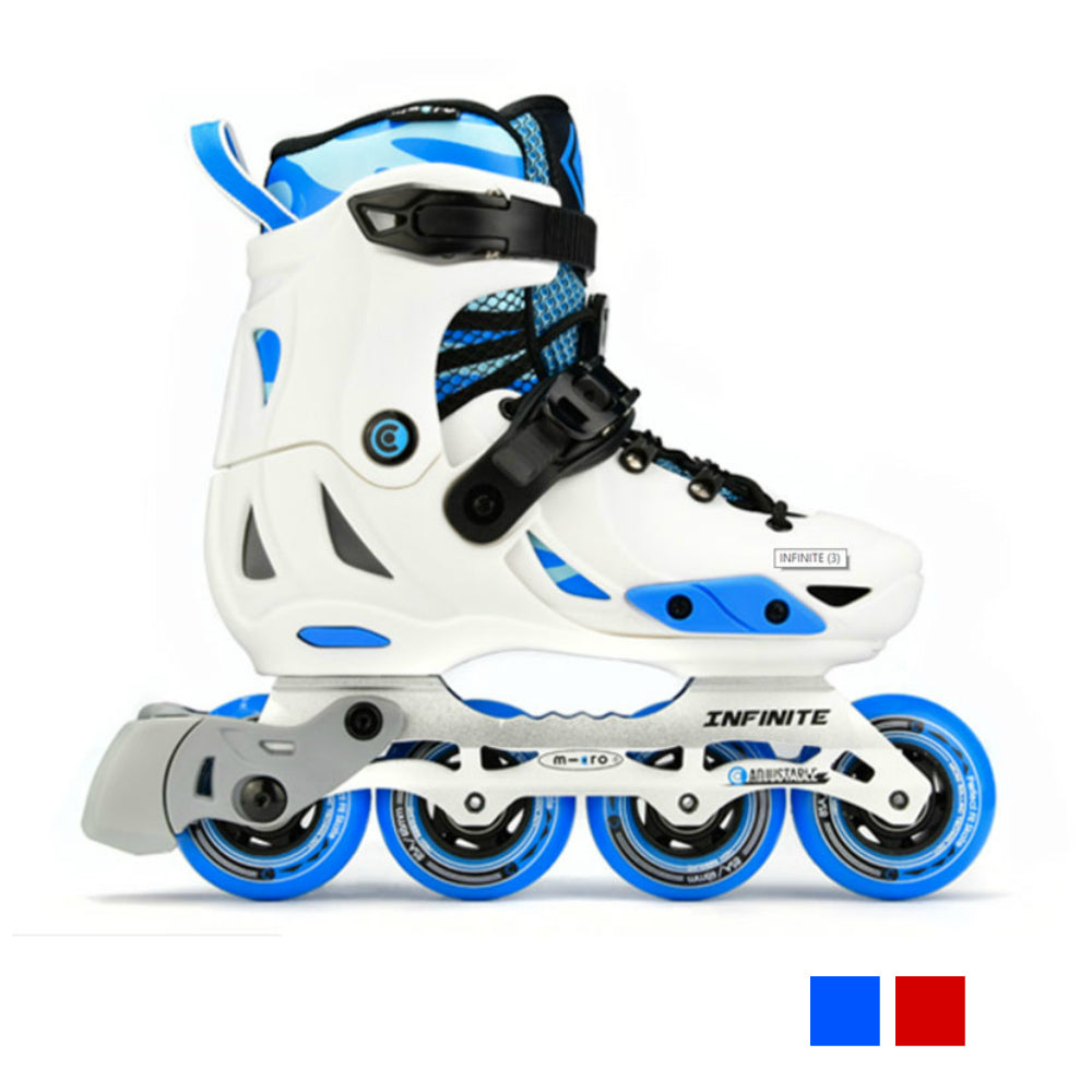 Micro-Infinite-Junior-Skate-Colour-Options