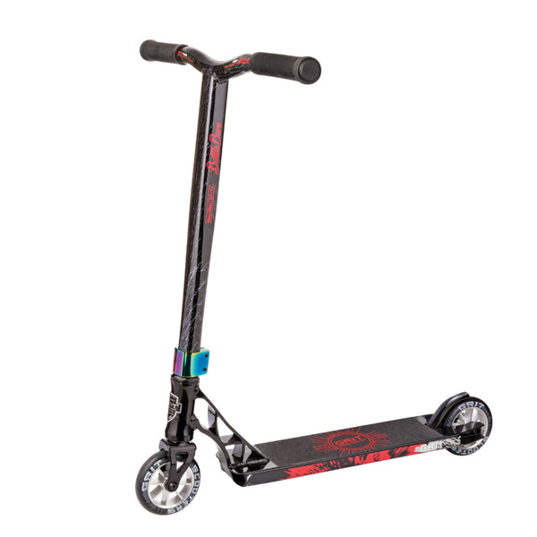 Grit-Elite-XM-Mini-stunt-scooter-Black