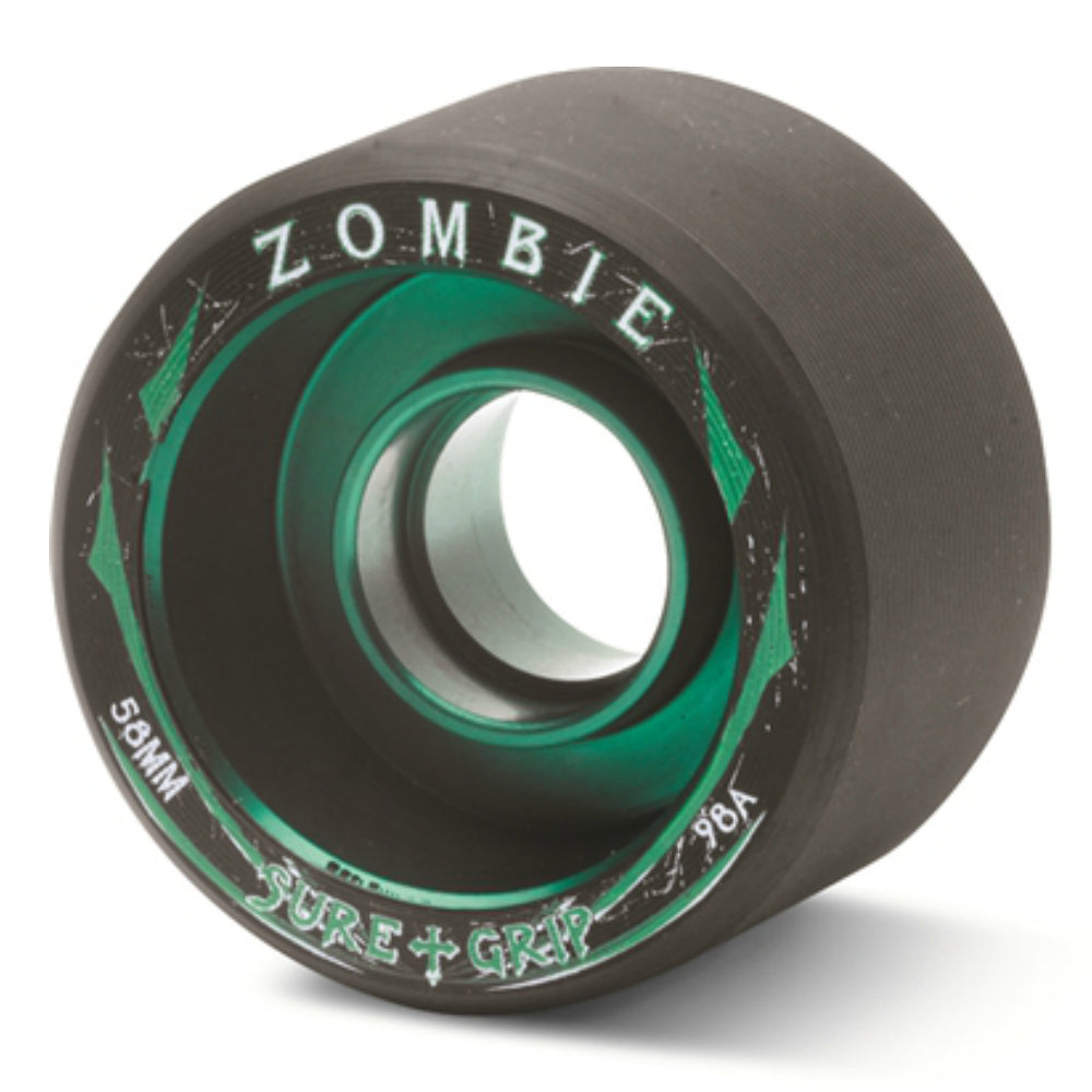 SURE-GRIP-Zombie-Green