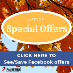 Click here to see-save Facebook offers
