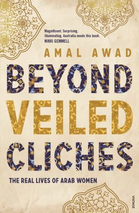 Beyond Veiled Cliches