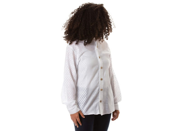 Blanco Shirt image2