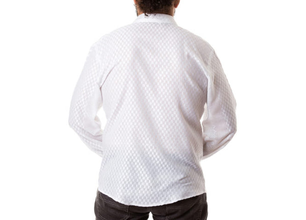 Blanco Shirt image6