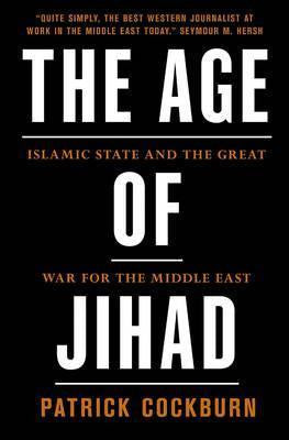 Age of Jihad, The