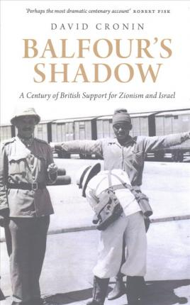 Balfour's Shadow
