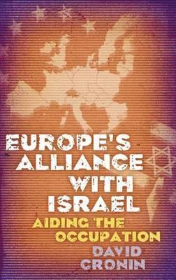 Europe's Alliance With Israel