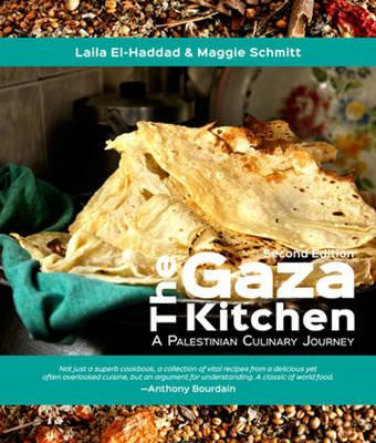 Gaza Kitchen, The