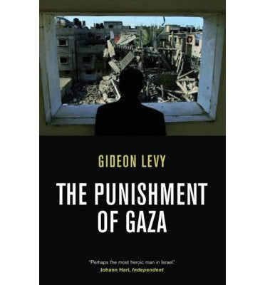 Punishment of Gaza, The