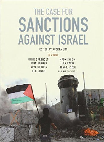 Case for Sanctions Against Israel, The