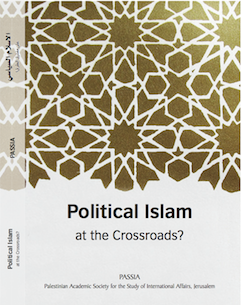 Political Islam at the Crossroads?