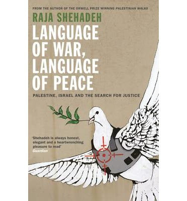 Language of War, Language of Peace