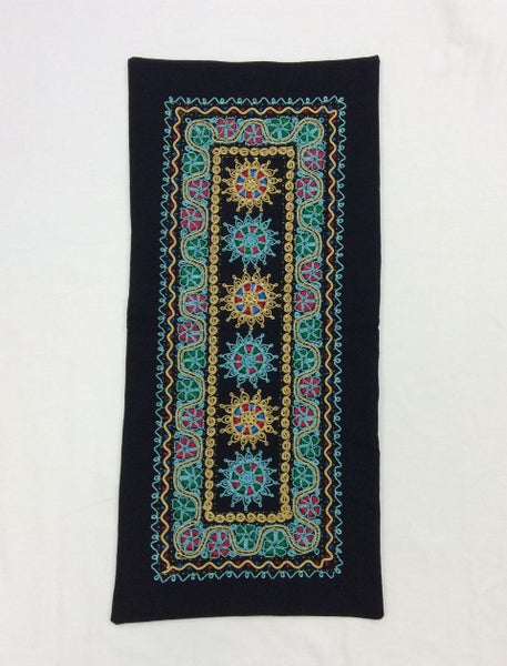 Table Runner - 'Beit Jala' (7 stars)