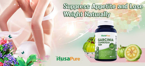 Eternal Perks of Consuming Natural Supplements for Weight