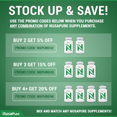 Best Iron 50mg Glycinate 200 Capsules (NON-GMO) Support Athletes ...