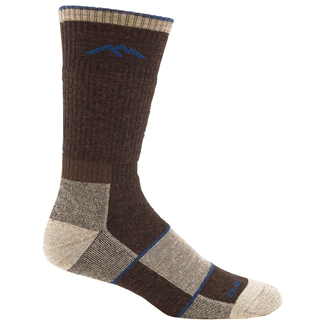 1405.HIKER BOOT SOCK FULL CUSHION