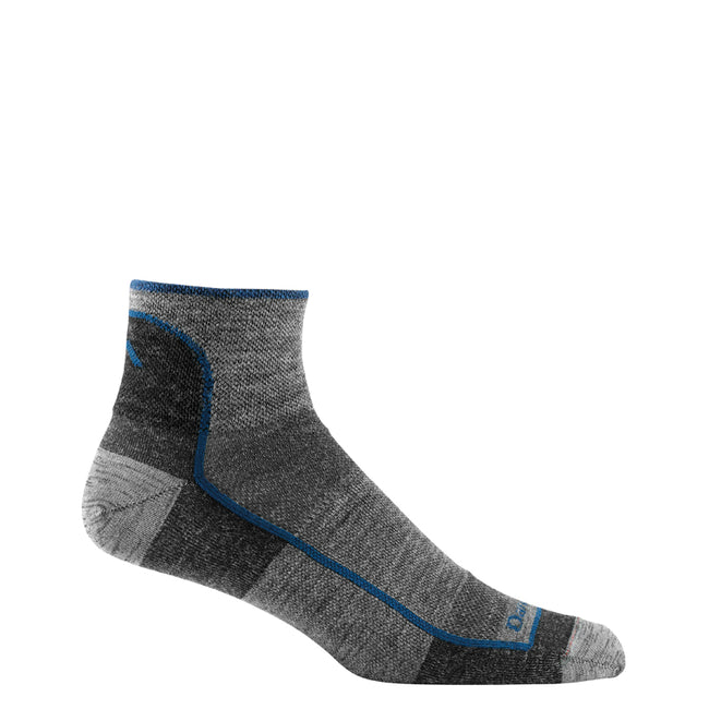 1715.1/4 SOCK LIGHT