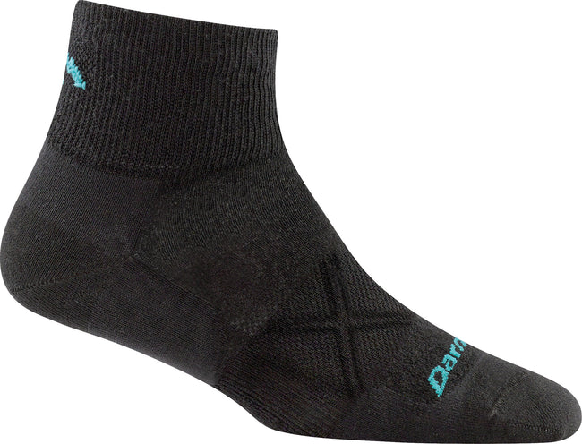 1760.VERTEX 1/4 SOCK ULTRA-LIGHT