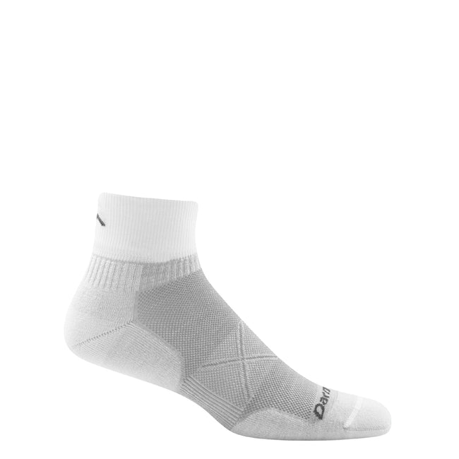 1770.VERTEX 1/4 SOCK ULTRA-LIGHT CUSHION