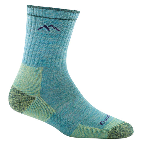 1761.VERTEX 1/4 SOCK ULTRA-LIGHT CUSHION