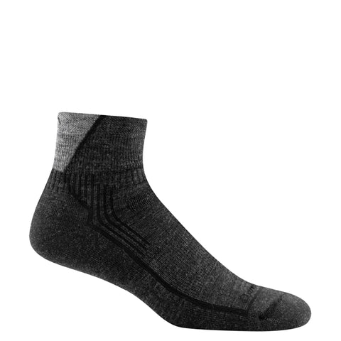 1933.COOLMAX® BOOT SOCK FULL CUSHION