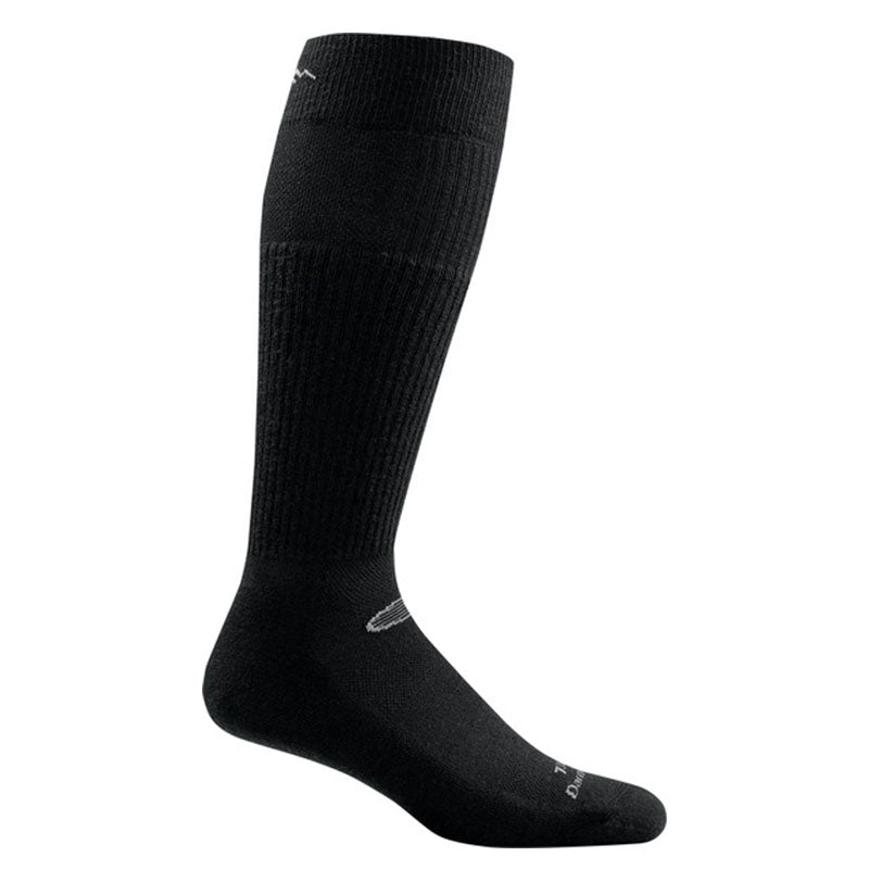 T3005.Tactical Mid-Calf Light Cushion