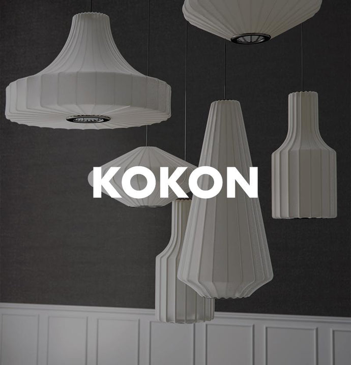 KOKON ~ the Art of Cocooning