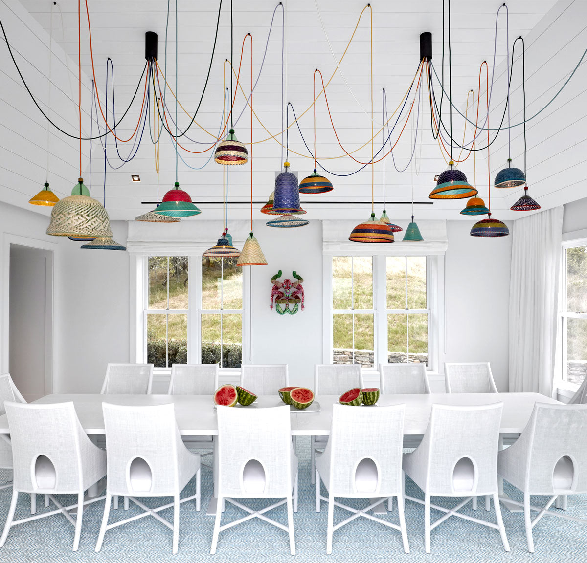 Pendant Lighting Perth