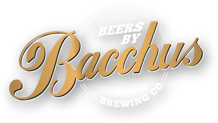 Bacchus Brewing Co