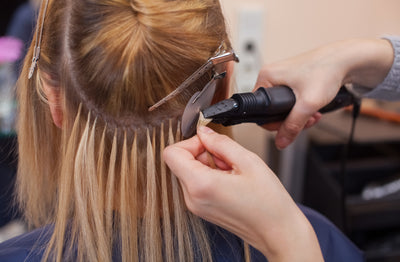 The experience market - How Salons can capitalize on the new wave to grow their income