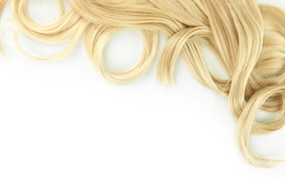 DO'S AND DONT'S OF HAIR EXTENSIONS