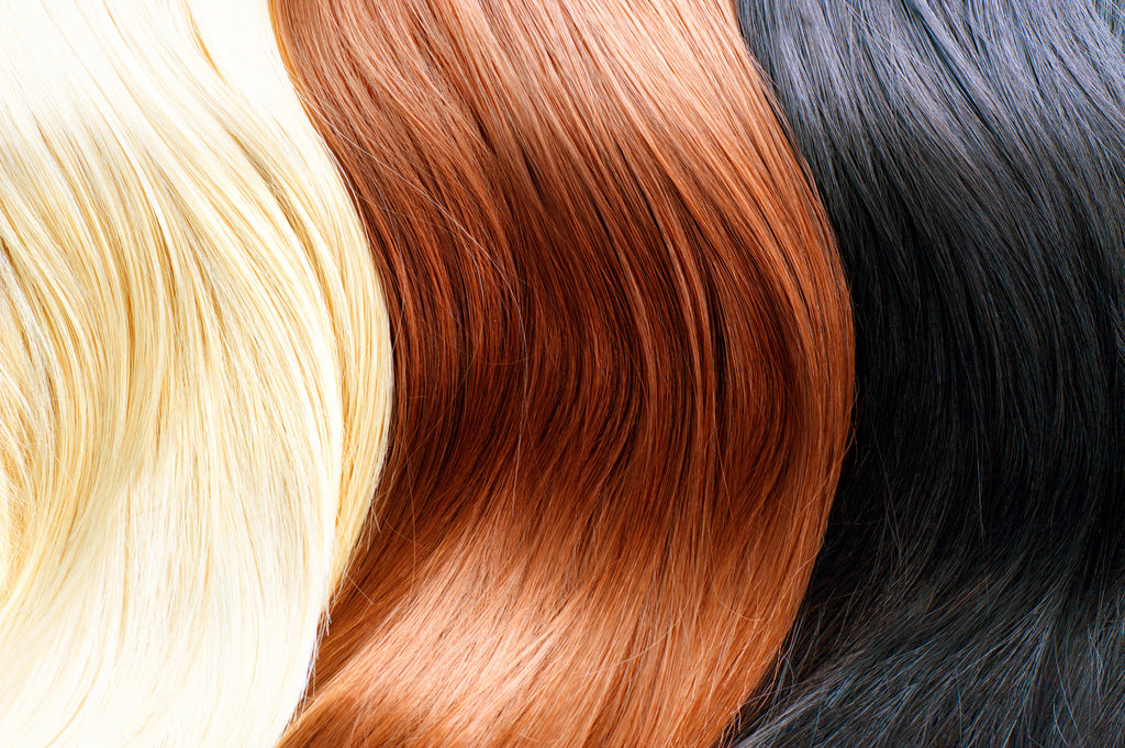 Defining Quality of Hair Extensions