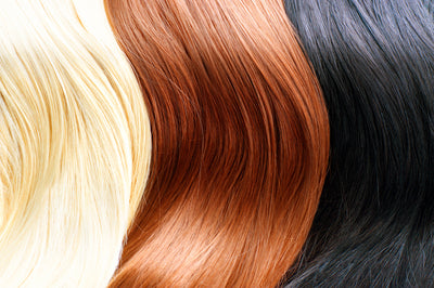 BRAZILIAN HAIR VERSUS INDIAN HAIR