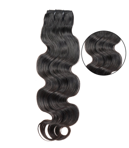 BODYWAVE HAIR EXTENSION