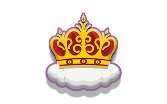 CrownClouds