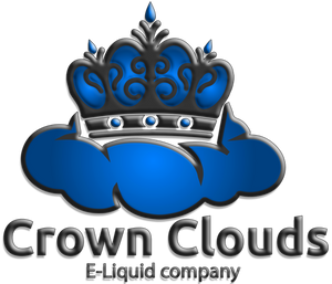 Crown Clouds, LLC