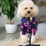 Liberty Dog Shirt - Daisy Spot