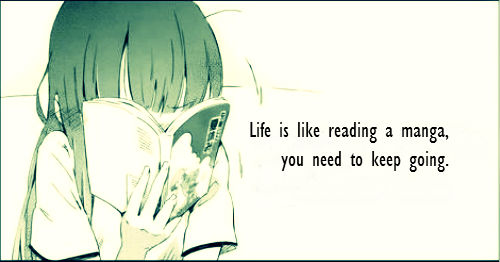 anime-quotes-about-life-2