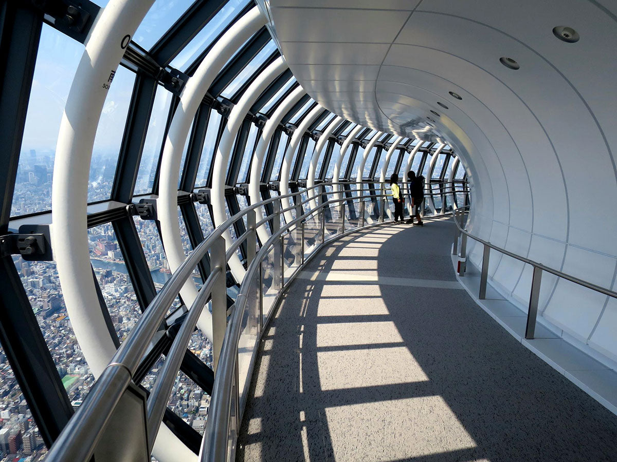 skytree-bridge