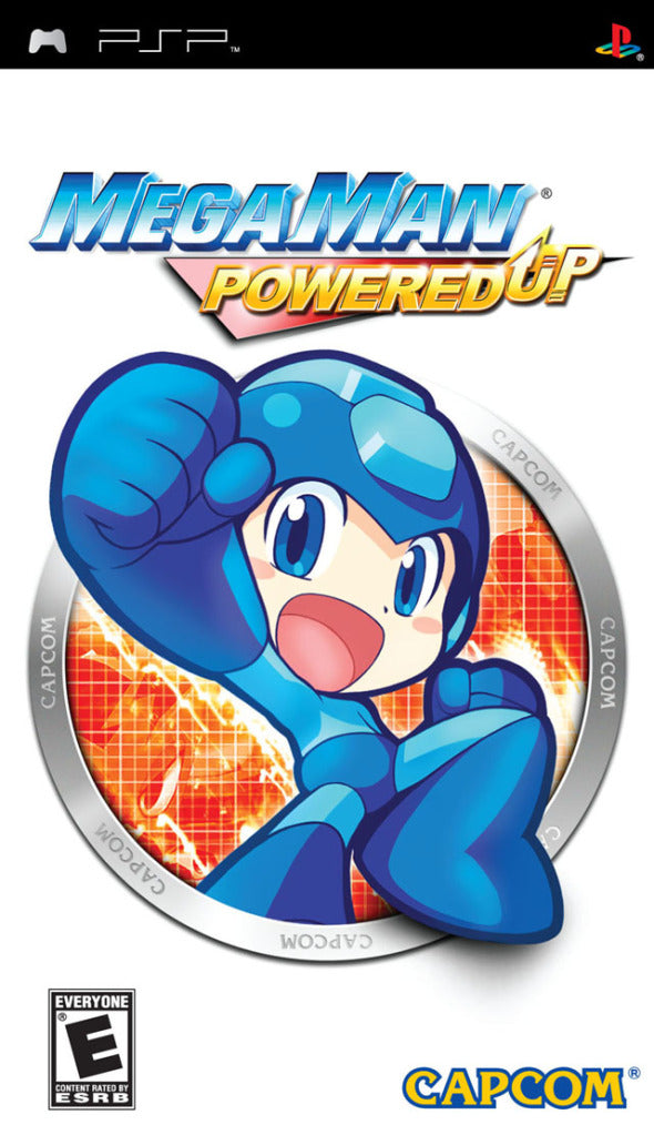 156011-mega_man_-_powered_up_usa-2