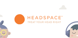 Best Health and Fitness Gift Ideas - Holiday Gift Guide 2017 - Headspace App