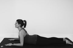 Work- Pogamat Blog- Yoga for Back Pain-11-sphinx pose