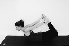 Work- Pogamat Blog- Yoga for Back Pain-11-bow pose
