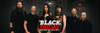 Nightwish - Black Friday Weekend